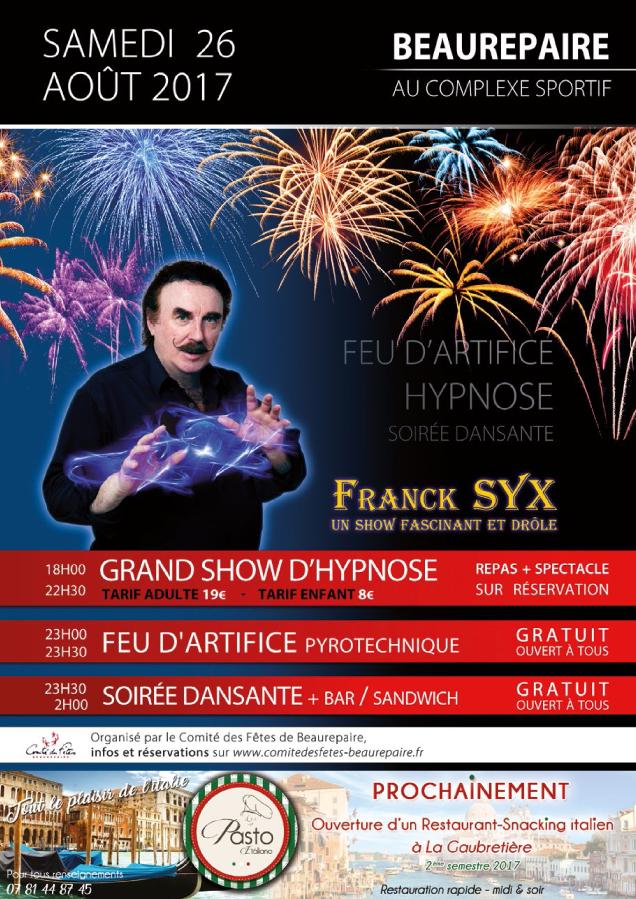 1soiree_hypnose_feu_artifice_beaurepaire_2017-1
