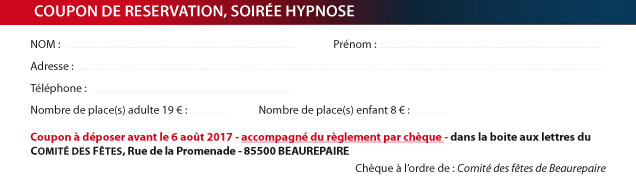 couponsoiree_hypnose_beaurepaire_2017-4