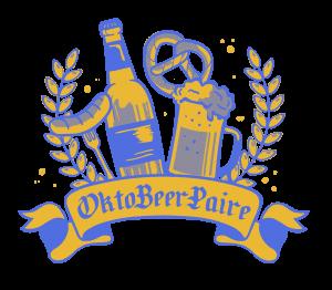 logo-2-couleursOktoBeerPaire